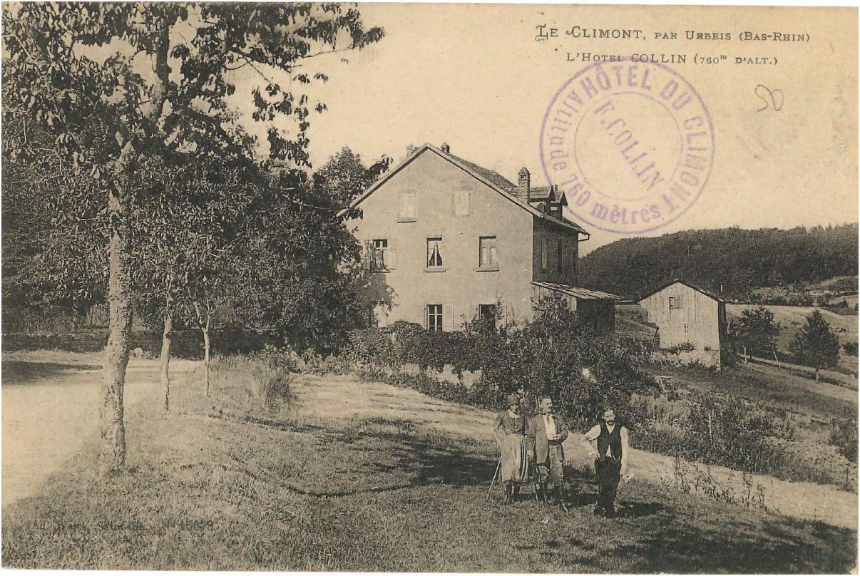 hotel-collin-au-climont