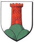 URBEIS
