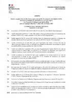 Ap_sanglier_nuisible_2021_2022