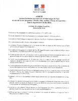 181204_AP_retour_alerte_Bruche