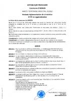 ARRETE-03-2021