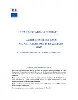 guide-municipales-2020-moins-de-1000-habitants