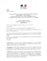 AP 15.04.2020 signé