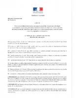 AP_dérogation-chasse-covid19