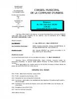 01CM-06-01-2020