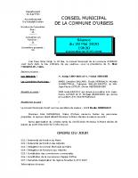 04CM-28-05-2020