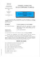 10CM-08-12-20