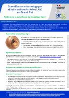 ARS_Grand Est – LAV- Fiche moustique tigre 2021-VDEF_0