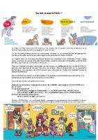 Texte de présentation du PAEJ Villé 2021 (2)